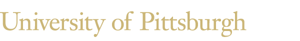 Office of Admissions and Financial Aid - University of Pittsburgh